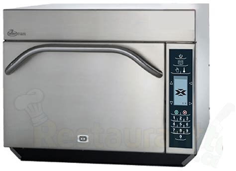 Microwave Convection Oven Combo Countertop by Amana Commercial Digital Microwave Convection High Speed