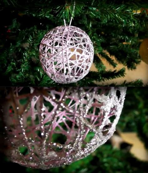 como decorar un pino navideño 2018 hacer decoracion navidea ajpg hacer decoracion navidea