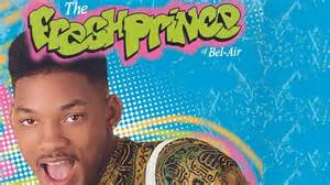 frsh prince of bel air the fresh prince of bel air the fresh prince of bel air