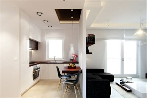 interior color recommendations ideas interior garage wall paint colors living room interior