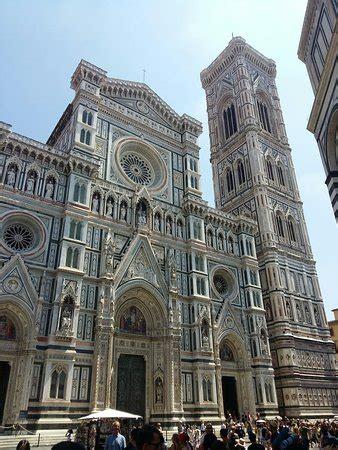 fiore di firenze duomo di firenze picture of duomo cattedrale di santa