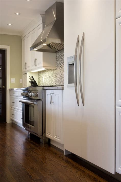 kitchen cabinet drawing what you need to know before installing interior bifold doors shed choosing new kitchen cabinets here s what you need to know