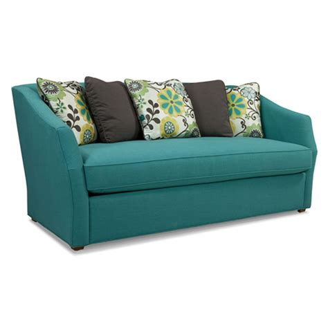 fairfield 2754 50 sofa collection sofa discount furniture