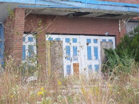 rocky point chowder house 24 best images about abandoned rhode island on pinterest