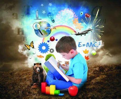 diversi tipi di intelligenza 8 tipi di intelligenza e la vostra qual 232 la mente 232