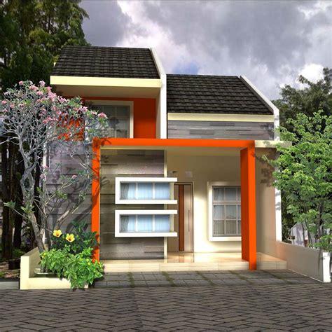 desain depan rumah lebar 6 meter desain tak depan rumah lebar 6 meter feed news indonesia