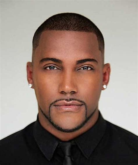 ghanaian guys hairstyles search results for hairstyles in africa calendar 2015