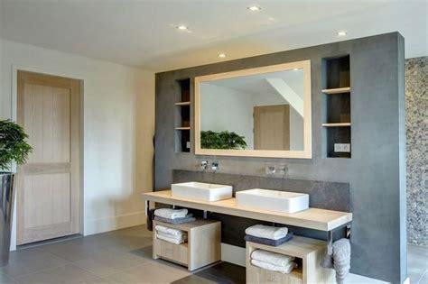 badezimmerfliese ideen fotos 39 besten badezimmer bilder auf badezimmer