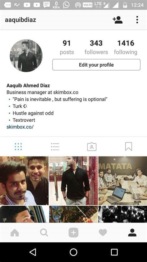 Bio For Instagram Man | list of funny instagram bios status ideas whitedust