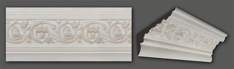 edwardian cornice edwardian cornice designs affordable edwardian covings