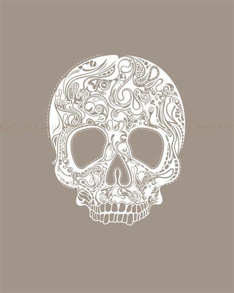 small sugar skull tattoo 25 best ideas about small skull on small
