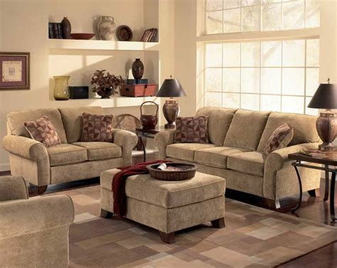 how much is a living room set townhouse living room set living room room set living room sets and townhouse