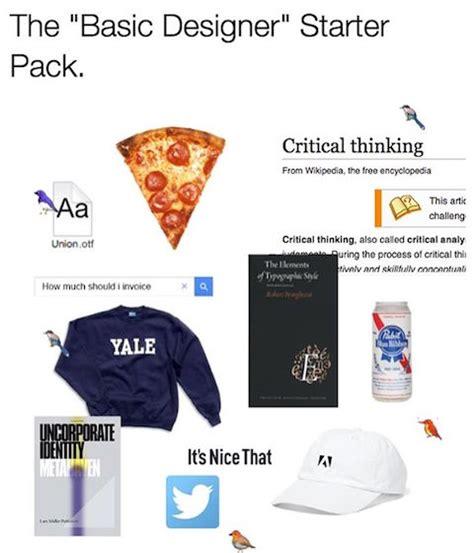 Web Design Memes - 26 memes that ll make every designer laugh