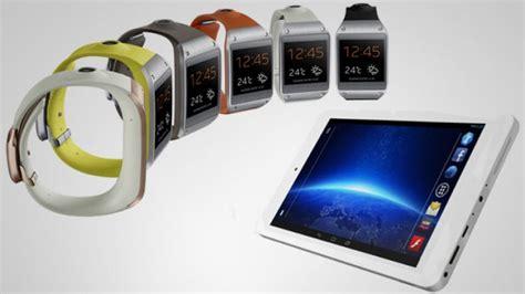 technology new technology gadgets top 5 worst tech gadgets of 2016