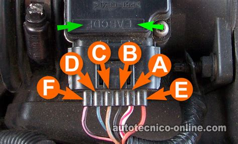 17 golf 4 o2 sensor wiring diagram 2003 megane 1 4
