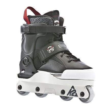 most comfortable rollerblades 17 best images about skating on pinterest majestic 12
