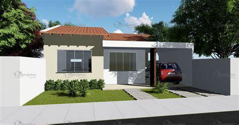 fotos casas de co planta de casa t 233 rrea 2 quartos sendo 1 su 237 te s 243