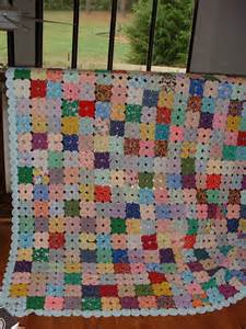 Yoyo Quilt Quot Yo Yo Quilt Quot By Joni Gage Show Tell Quilters Club