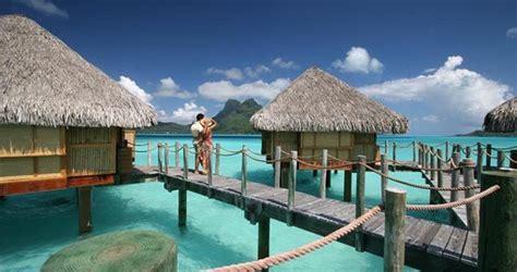 Bora Bora Pearl Beach Resort   IslandsEscapes Resort   Goway