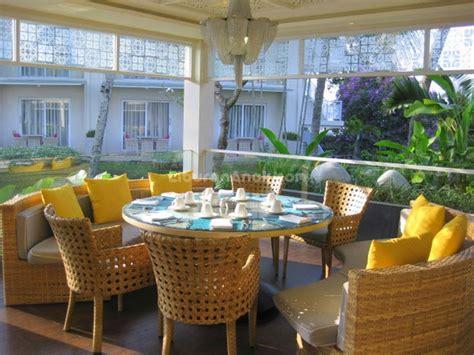 Meja Billiard Bandung new hotel cocok untuk bayi di bandung hotel
