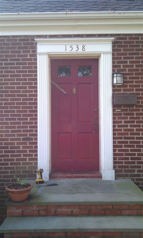 Residential Front Doors by Virginia Residential Garage Doors Interior And Exterior