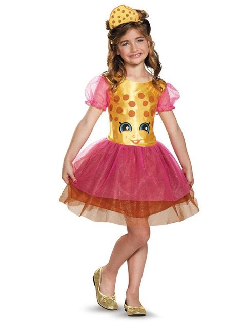 17 best images about shopkins costume ideas on