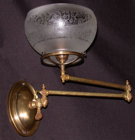 Gas Sconce gas htm