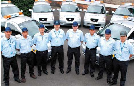 best security company company cbw news 408 seguran 231 a em