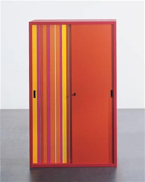 armadi colorati armadi colorati o ante legno napoli
