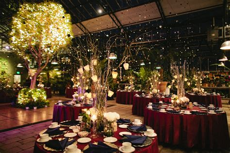 reception decorations for weddings designers tips