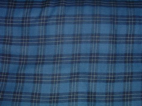 Blue Plaid by Ebay Solids Plaids Flowers And