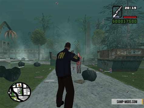 download mod game zombie download game mode s zombie mod memospecialists