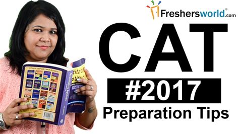Cat Mba Entrance 2017 by Cat 2017 Common Admission Test Eligibility