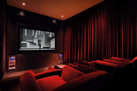 mesmerizing best home theater design inspiration pics