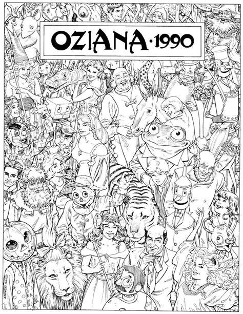 libro doodle mania zifflins coloring 355 mejores im 225 genes de doodles to color en libros para colorear p 225 ginas para