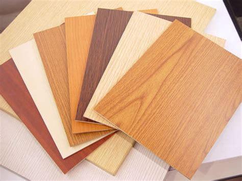 Plywood Sheets प ल ईव ड श ट Shivam Plywood Industries