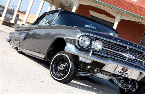 1960 impala convertible craigslist 1960 impala craigslist autos post