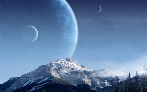 sci fi planets free hq sci fi planets 42 wallpaper free hq wallpapers
