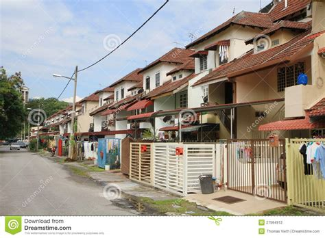 buy a house in kuala lumpur how to buy house in malaysia 28 images categories of homes in malaysia propsocial