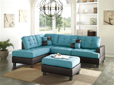 cheap sectional sofas for small spaces 10 best inexpensive sectional sofas for small spaces