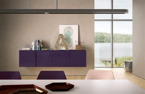 maniglie x mobili maniglie per mobili soggiorno
