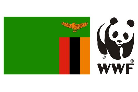 logo design zambia roundtable on zambia s leadership in sustainable
