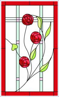 Bevelled Mirror by Image Gallery Mackintosh Designs