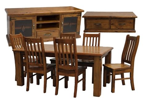Dining Room Furniture For Hire Burbank Glass Dining Table Dining Room Furniture Rental