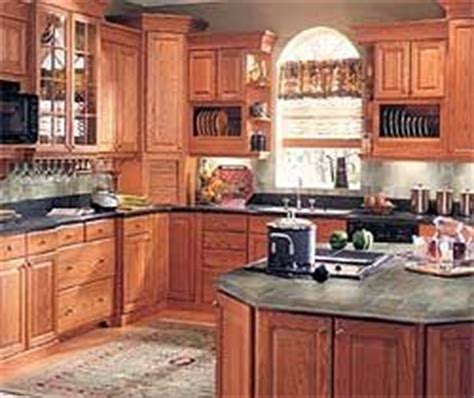 Kitchen Cabinets Different Heights Oak Kitchens The O Jays And Honey On Pinterest