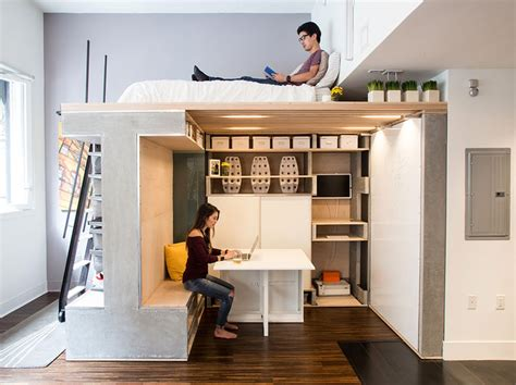 25 best ideas about studio apartment decorating on one room apartment decorating tips latest bestapartment 2018