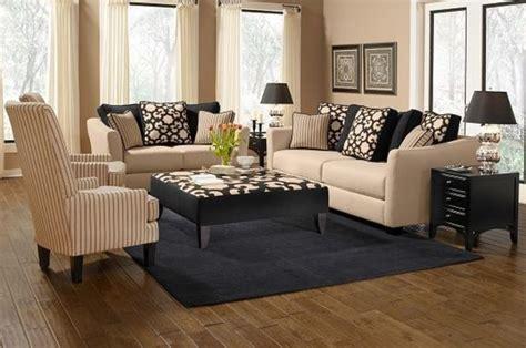 value city furniture living room sets dining room glamorous city furniture dining room sets