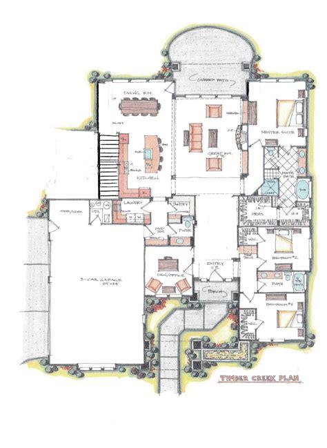 signature homes floor plans 100 signature homes floor plans floor plan gary