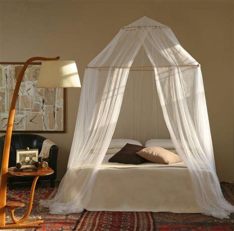 fliegennetz bett mosquiteras para dormir bien y despertarse mejor ideas