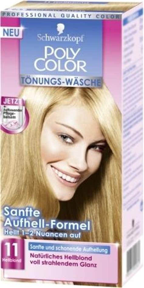 dringend hilfe benoetigt selbst die haare blondieren